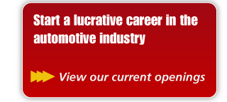 Start a lucrative career in the automotive industry